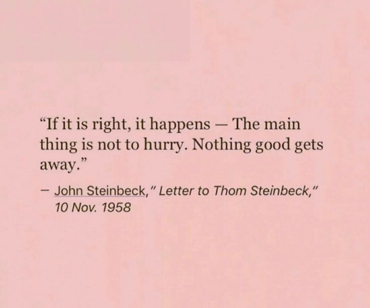 explore the ways that john steinbeck John steinbeck is known for giving a voice to the migrant workers of the great  depression read our guide to learn more about this extremely.