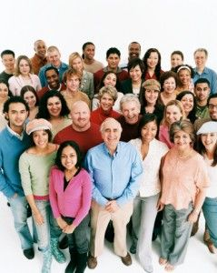 APARTMENTS GOOD NEIGHBOR POLICY - http://lasolasapartmentsftlauderdale.com/residents/apartments-good-neighbor-policy/