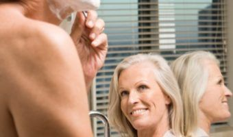 Wifey Wednesday: Do We Know What it Means to Serve our Husbands?