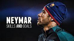 neymar - YouTube