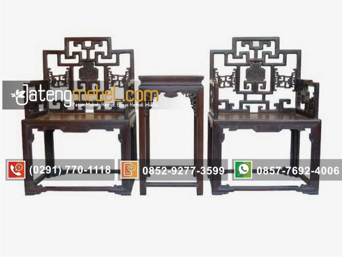 kursi-teras-model-ukiran-china