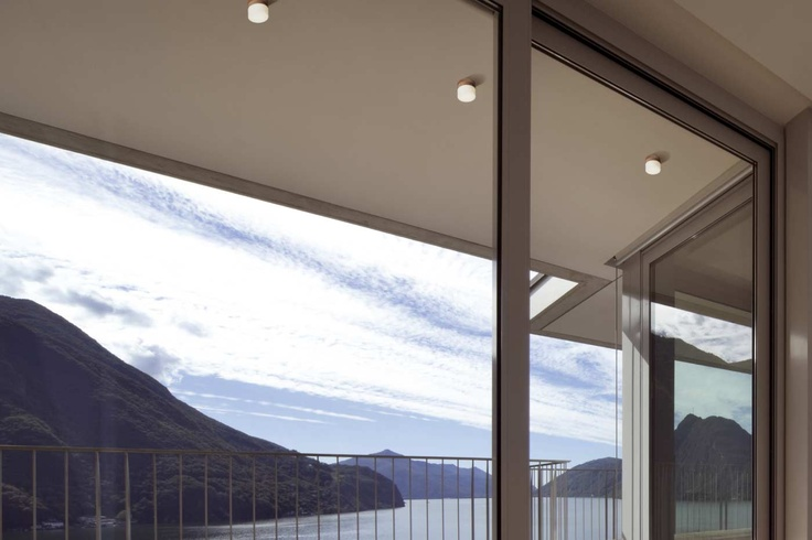 lampada da esterno in vetro e legno di larice. wood lamp for outdoors. #lighting #light #lamp #luminaires