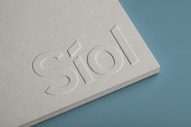 Síol Studio designed by Mucho