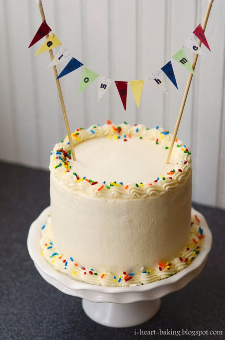 best 10 welcome home cakes ideas on pinterest welcome home