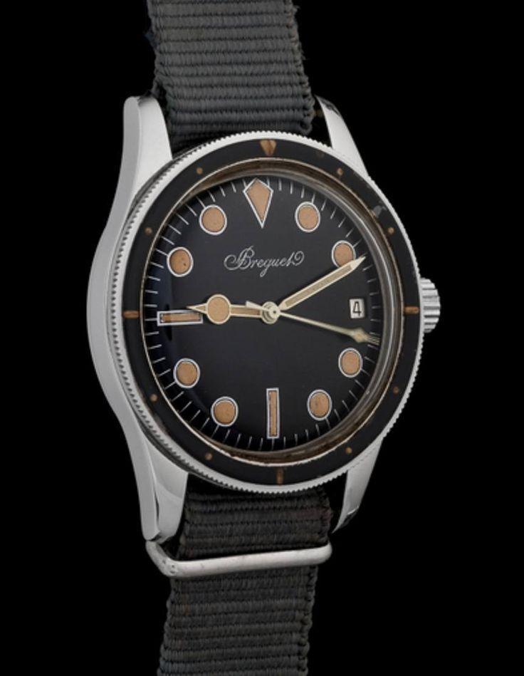 Best 25 vintage dive watches ideas on pinterest fine watches mens watches rolex and nice watches for Diver watches