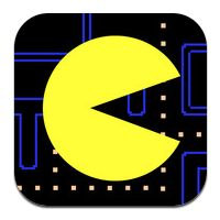 pacman game icon - Google Search