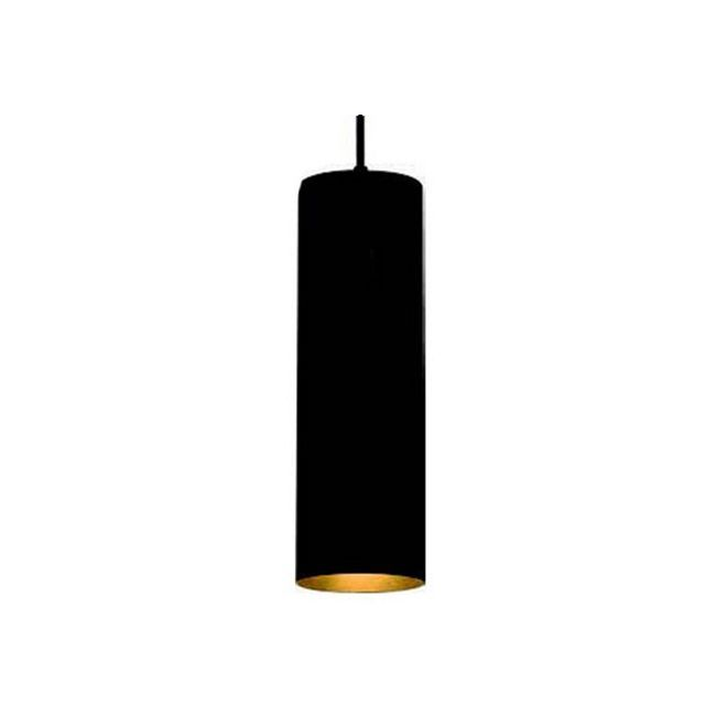 Enola Pendant By Slv Lighting With