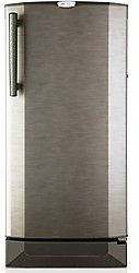 Buy Refrigerator Online: Direct Cool or Frost Free Fridge at Best Price in India