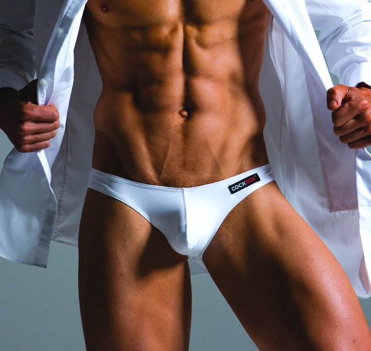 168 best Cocksox® Underwear images on Pinterest