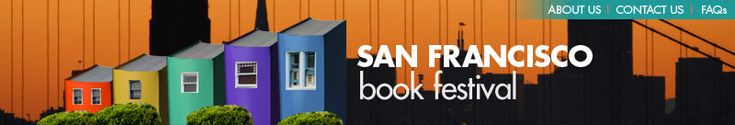 Congratulations on your Honorable Mention at the San Francisco Book Festival, Sarah McLean! (Author of Soul Centered)