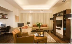 Fraser Suites Dubai #travel #hotel #Dubai #MyDubai #UAE #Luxury #serviced #apartments #travel #accommodation #home http://dubai.frasershospitality.com/