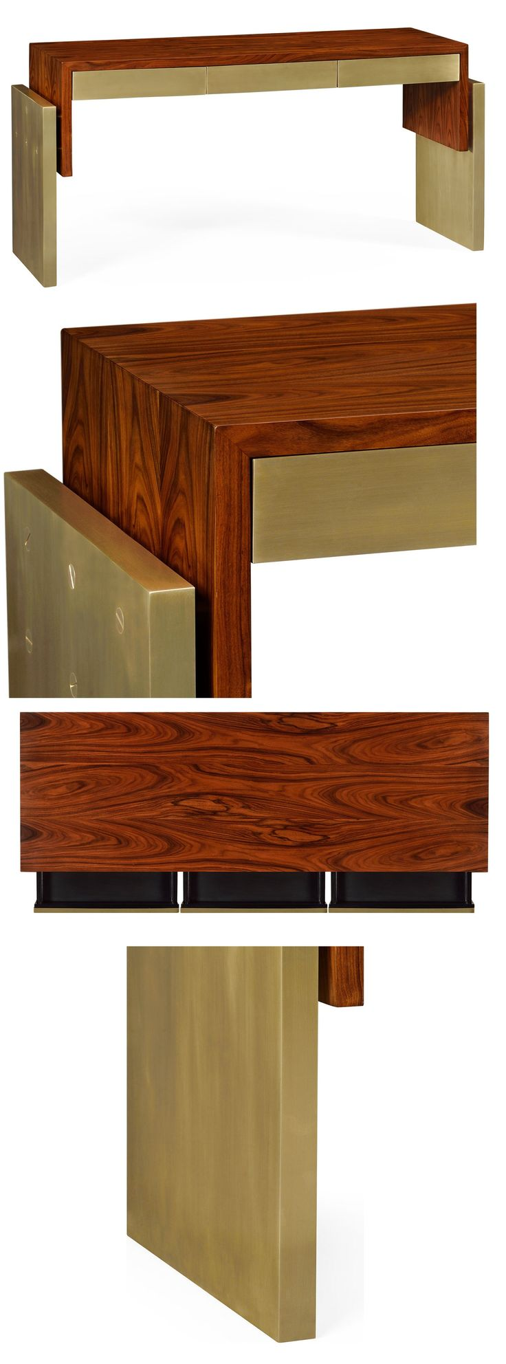 17 best ideas about narrow console table on pinterest. Black Bedroom Furniture Sets. Home Design Ideas