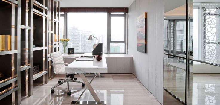 best hong kong designers on pinterest hong kong modern interior