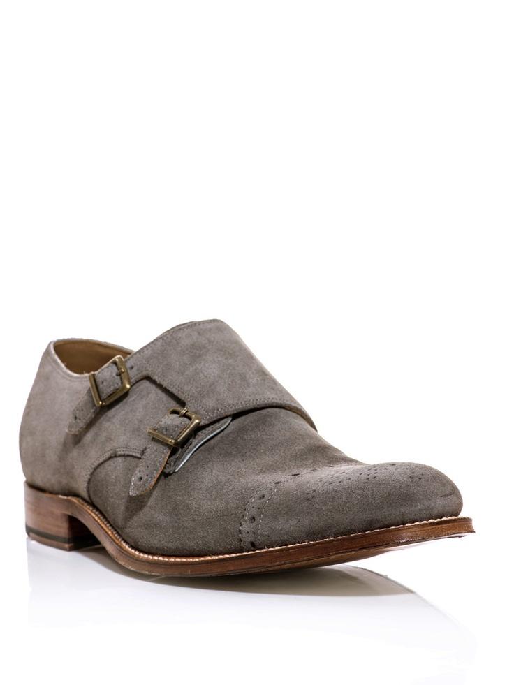 aldo shoes uncomfortableness spelling bee words