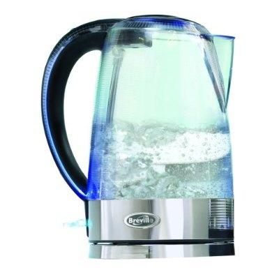 13 best water kettles uk images on pinterest electric. Black Bedroom Furniture Sets. Home Design Ideas