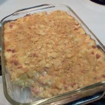 Potato Casserole II: Potatoes Recipes, Side Dishes, Cheesy Potatoes, Hash Brown, Yummy Casseroles, Casseroles Ii, Favorite Recipes, Ii Recipes, Potatoes Casseroles
