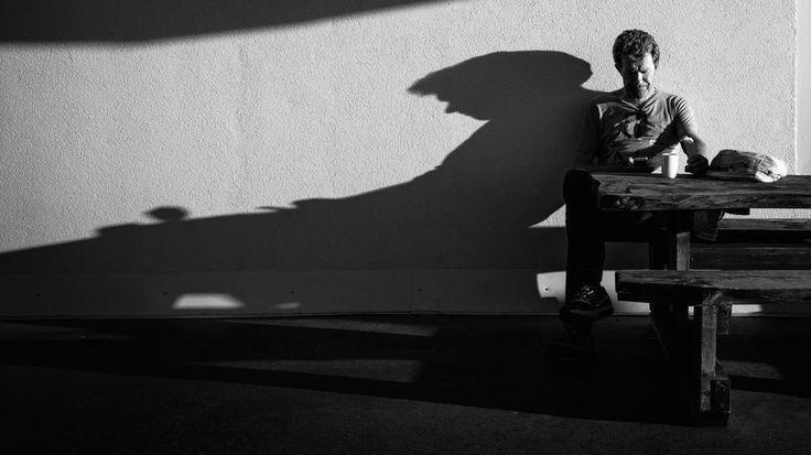 PAURA DI MORIRE http://ilmiolibro.kataweb.it/libro/racconti/188858/pseudologen/… … … @ilmiolibro @NewtonCompton #ilmioesordio2015 @ScuolaHolden da PSEUDOLOGEN