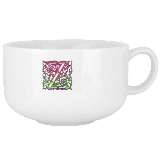 25+ unique Soup bowls with handles ideas on Pinterest ...