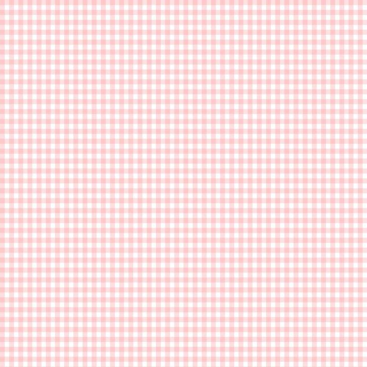 Розовые фоны, pink backgrounds