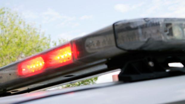 Man shot in leg at home on Argyle Street in Regina - CTV News