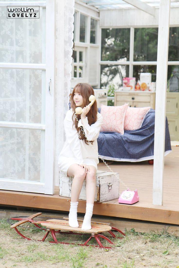 Beautiful Kei ❤❤ #bias