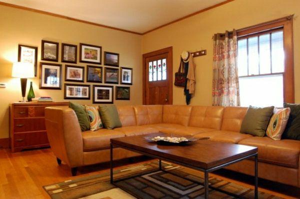 Wohnzimmer Und Esszimmer Lampen : ... Wohnzimmer auf Pinterest ...