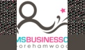 A networking group for business mums in or near Borehamwood, Hertfordshire