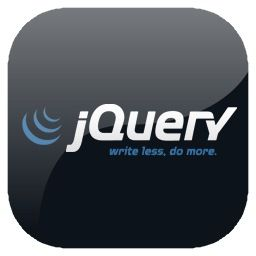 What's the difference between jQuery.ajax(), jQuery.get() and jQuery.post()?