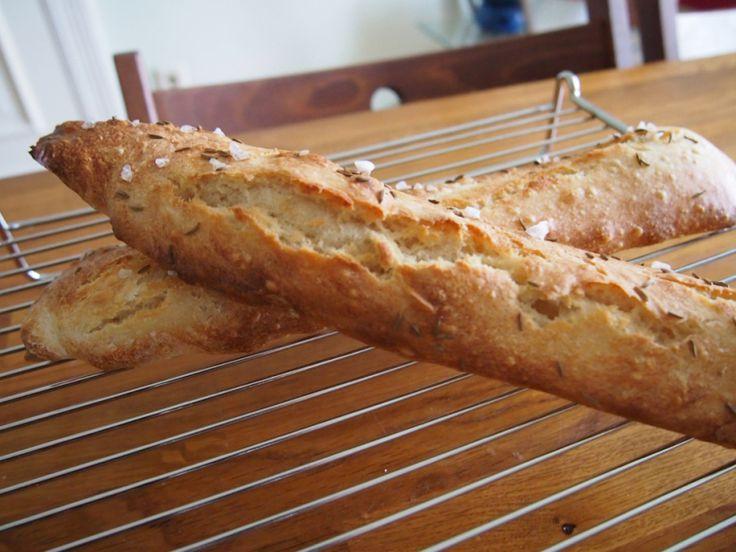 počet nápadov na tému schwäbische rezepte na pintereste: 17 ... - Schwäbische Küche Rezepte