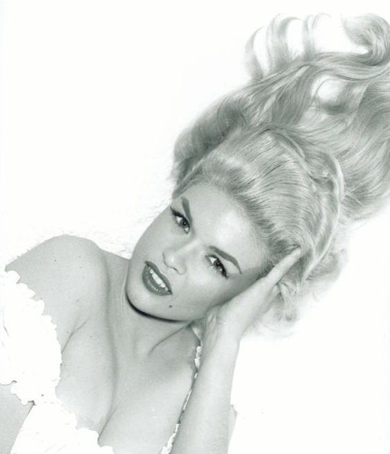 25 best ideas about jayne mansfield on pinterest janes for How old was jayne mansfield when she died