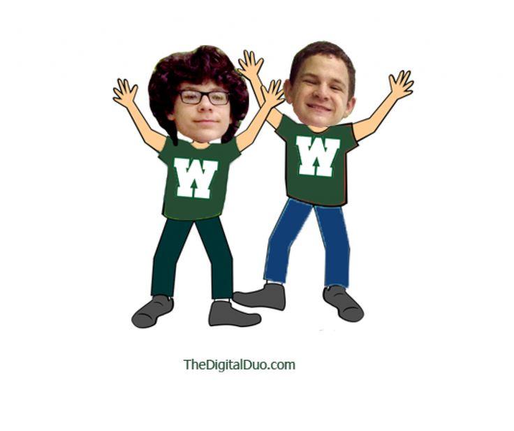 Westlake Schools - 2014
