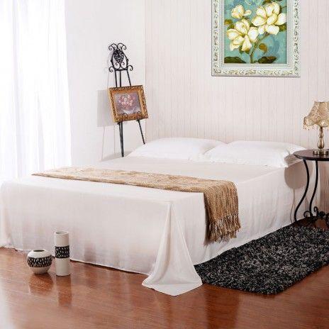 ¡Lujosas sábanas de seda en venta! Aquí puedes experimentar el confort extremo de nuestra seda de morera pura. Garantizamos que todas nuestras hermosas sábanas de seda son de la más alta calidad. ¡Envío gratis!