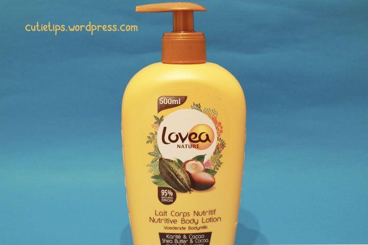 Body Lotion hidratante de LOVEA. Más productos en el HAUL de Primor y Kiko en mi blog. No os lo perdáis! :)  #haul #primor #shopping #compras #babaria #Iacabine #kiko #kikocosmetics #aceite #bronceador #cutietips #beauty #belleza #cosmetics #cosméticos #champú #hidratante #protecciónsolar #lovea #eyeliner #makeup #nails #nailpoish #khol #maquillaje