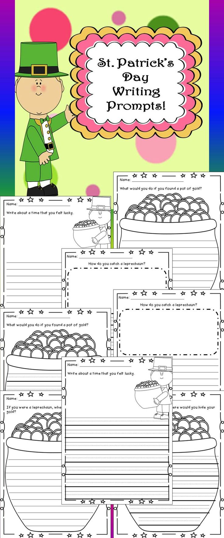 Worksheets Four Square Writing Worksheets the 25 best handwriting lines ideas on pinterest free worksheets sheets and worksheets
