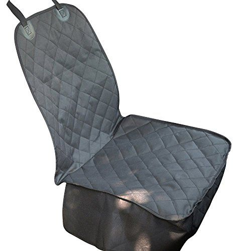 Vastar Waterproof Dog Car Front Seat Cover Single Seat Cover Pet Seat Protector with Adjustable Buckle Closure Universal Design for Most Cars Trucks & Suvs with Bucket Seats  Review https://dogcarseatsusa.info/vastar-waterproof-dog-car-front-seat-cover-single-seat-cover-pet-seat-protector-with-adjustable-buckle-closure-universal-design-for-most-cars-trucks-suvs-with-bucket-seats-review/