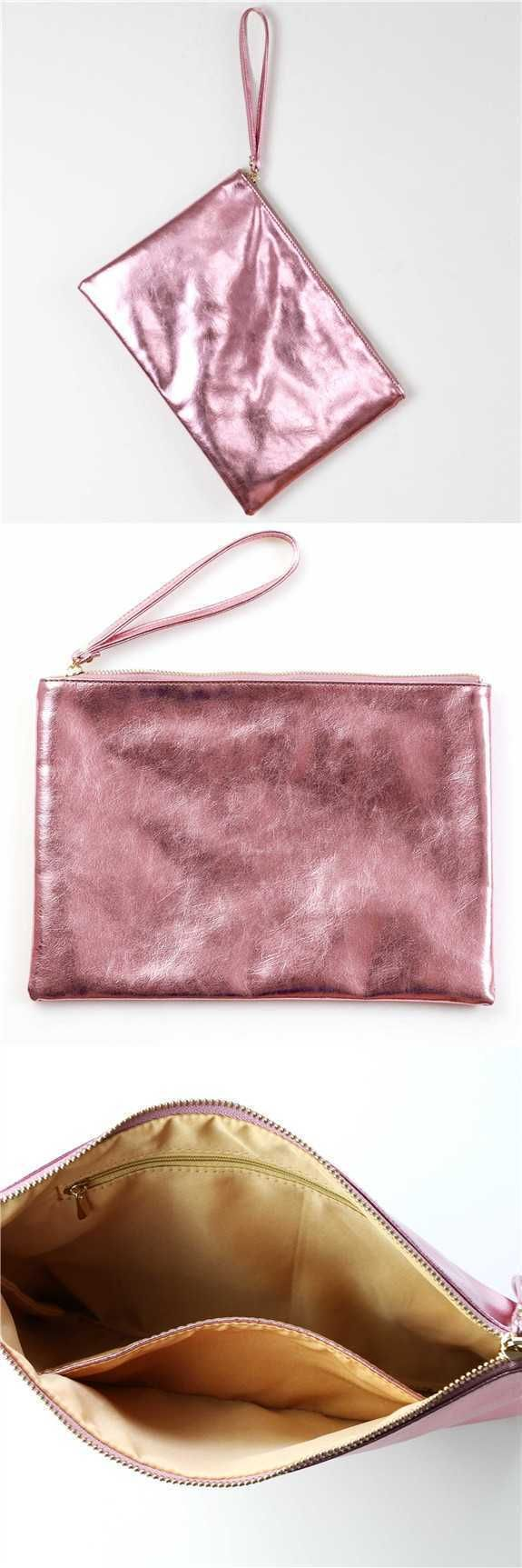 wristlet clutch purse clutch bag evening wallet metallic clutch bag lustre purse leather. Save.extra 20% OFF on $45+ Sitewide till 30th use code SUMMER20%OFF