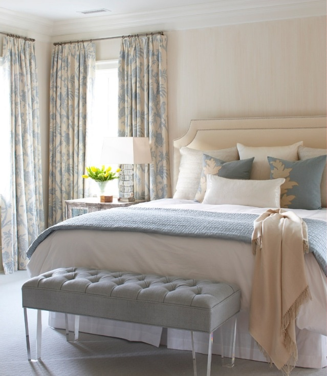 Bedroom Ideas Duck Egg Blue 172 best girly bedroom ideas images on pinterest | home, bedroom