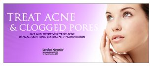 Alladerm.com provides Cosmetic and Laser Skin Care Treatments in Laguna Hills, California USA. Also We provide treaments like Acne Skin Care Treatment, American Laser Skin Care, Laser Hair Removal, Cutera Laser Services, Botox Skin Treatments and Injections.