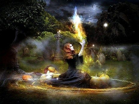 witches and what people think about Many, many more people are witches than the ones who happen to already consciously, publicly, deliberately identify themselves as witches.