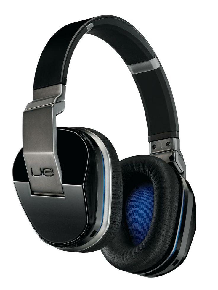 Earphones bose bluetooth wireless - bose noise cancelling wired earphones