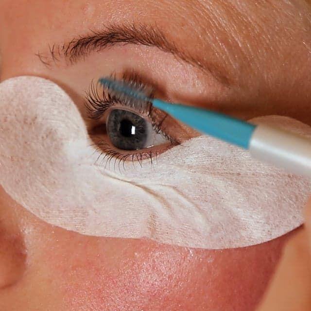 Best 25+ Dye eyebrows ideas on Pinterest