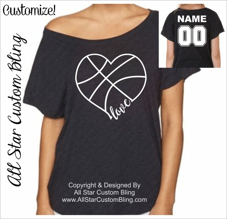 Best 25 custom basketball ideas on pinterest basketball for Design your own basketball t shirt