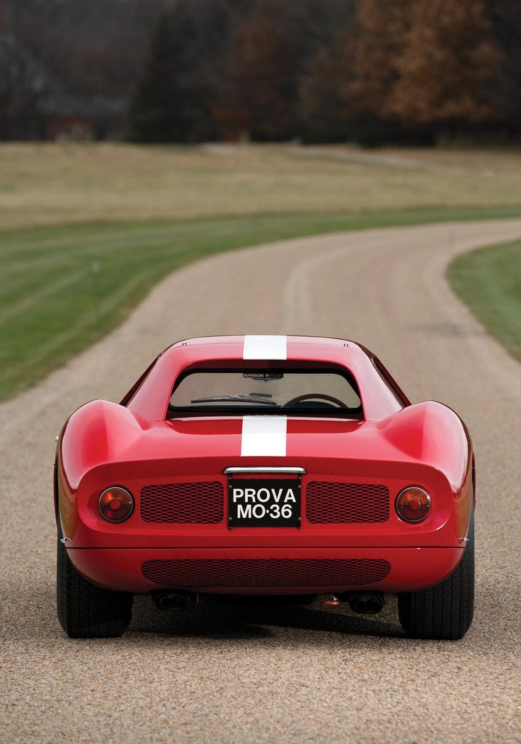 1000 images about ferrari 250 lm on pinterest ralph lauren cars and ferrari. Black Bedroom Furniture Sets. Home Design Ideas