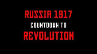 Video Documentaries: Russia 1917: Countdown to Revolution #history