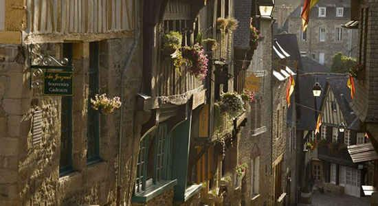 Top tips for buying a property in France : The Good Life France