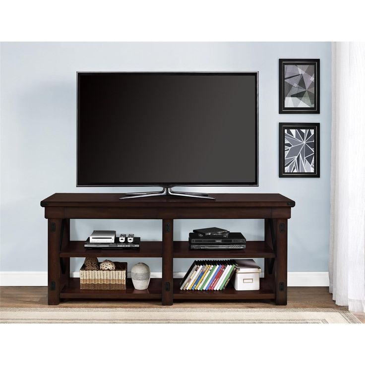 1000 ideas about 65 inch tv stand on pinterest for 13 a table theatre