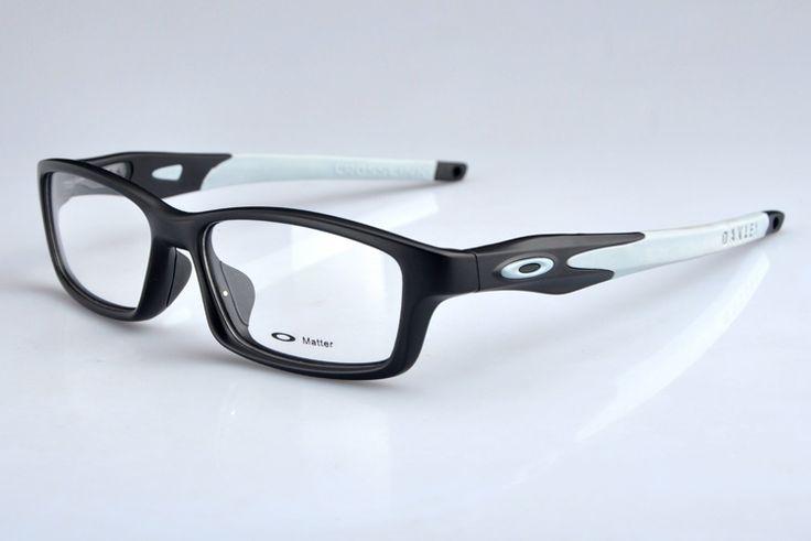 Cheap Oakley Glasses Crosslink OC01