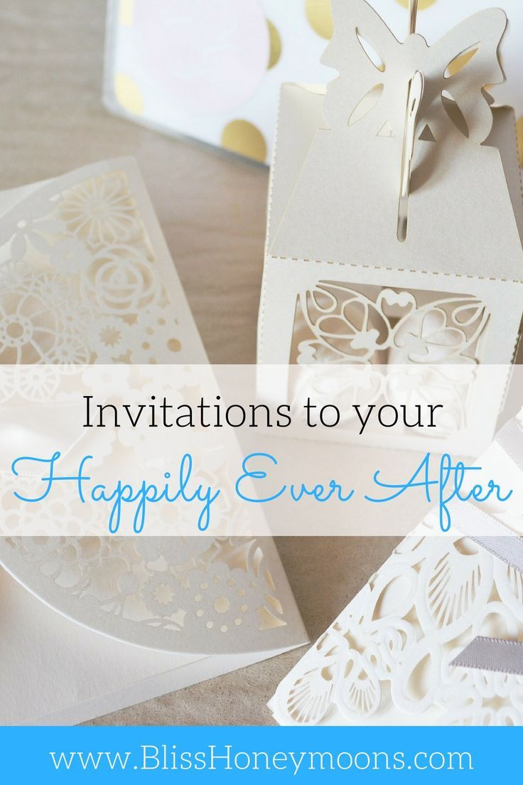 7357 Best Images About ♥ Honeymoon Planning