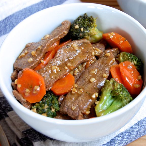 ... Broccoli Stir Fried, Paleo Recipe Broccoli Beef, Simple Beef, Broccoli