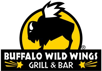 Buffalo Wild Wing Sauces: Parmesan Garlic, Spicy Garlic, Medium, Hot, Blazin', Mango Habanero, Asian Zing, Carribean Jerk